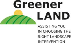 Greener Land